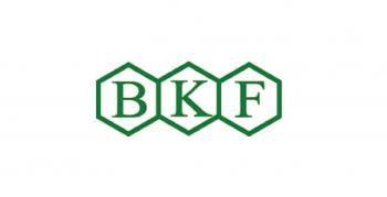 BKF-e1443210105948