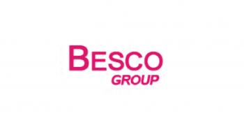 Besco-e1443210174518