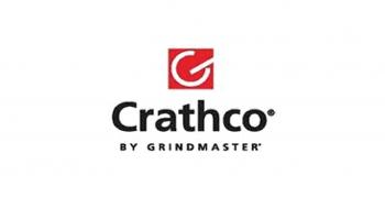 Crathco-e1443210163934