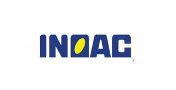 Indac-e1443210088276