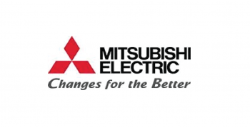 Mistsubishi-e1443210043694