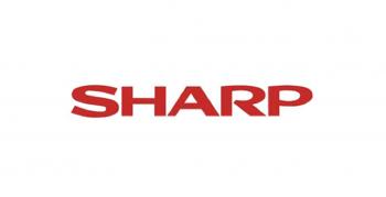 Sharp-e1443209867803