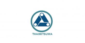 Thsimitsuwa-e1443209979336