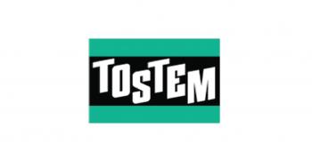 Tostem-e1443209959254
