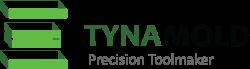 Tynamold logo