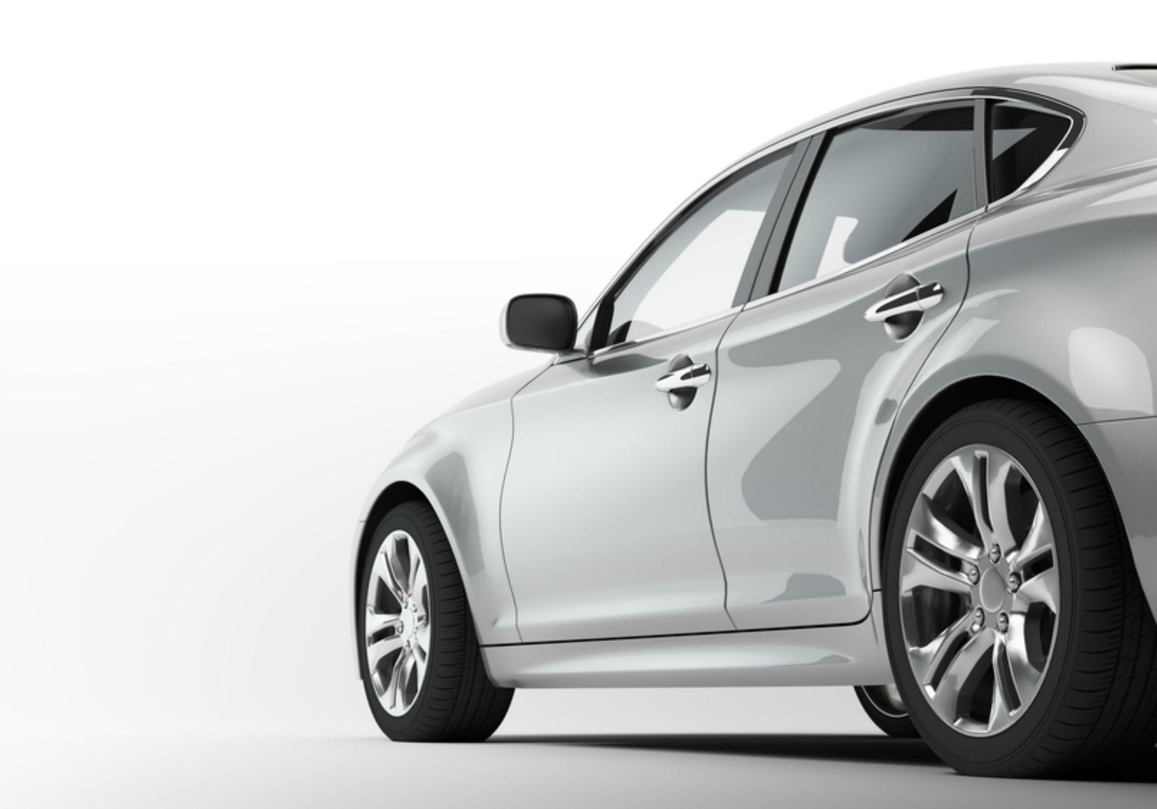 Automotive-Stock-Photo